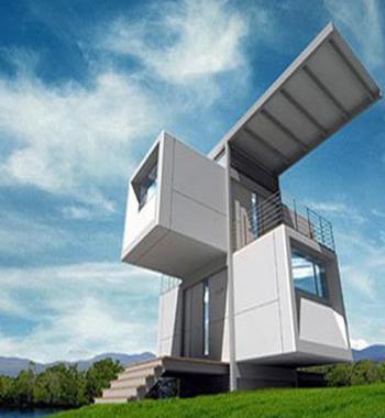 موطن المستقبل والابتكارات الآلية: جعل السكن يتماشى مع نمط الحياة